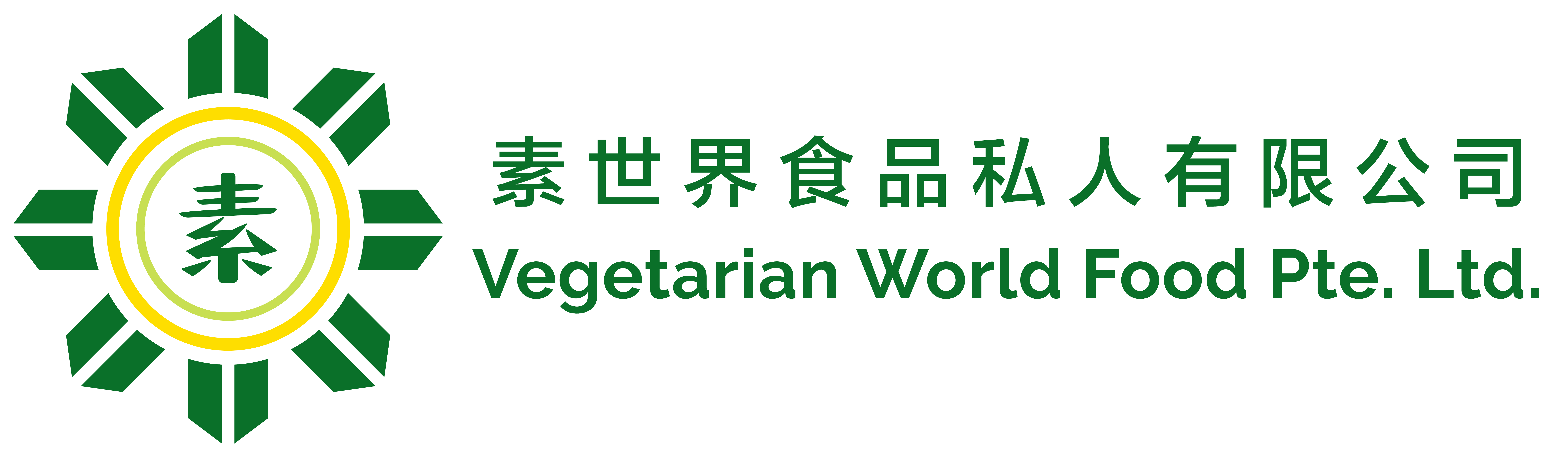 VegetarianWorldFoods